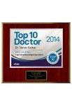 Pain Management Clinics DFW (Dallas-Fort Worth) Texas Metroplex