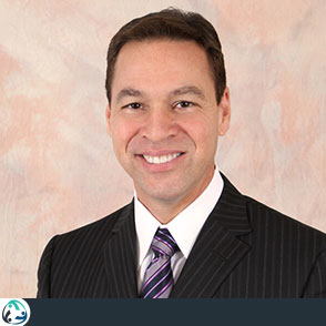 Dr Don Enty M.D at American Pain and Wellness