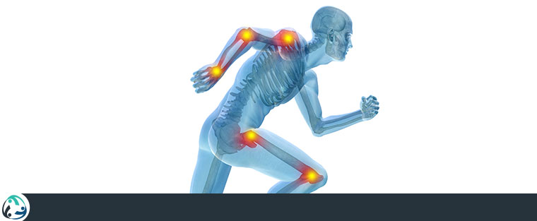 Joint Injections for Pain Near Me in Plano, TX