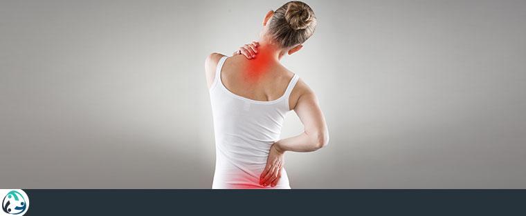 Back Pain and Neck Pain Treatment Near Me Plano, TX & Allen, TX