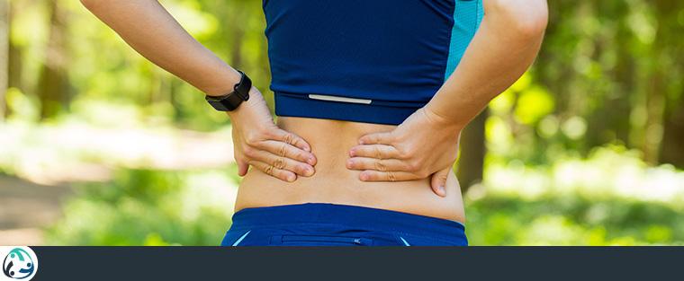 Back Pain Treatment in Plano, TX & Allen, TX