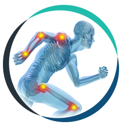 Joint Injections (Knee, Hip & Shoulder) Plano, TX & Allen, TX