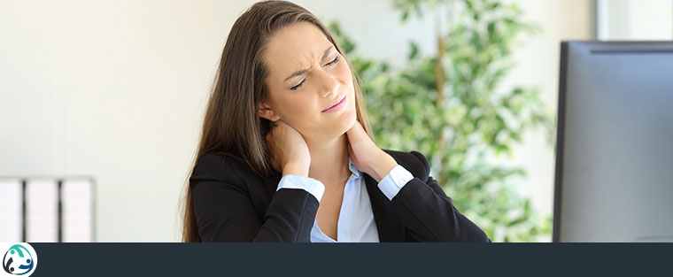 Pain Management Clinic Near Me in Allen, TX and Plano, TX