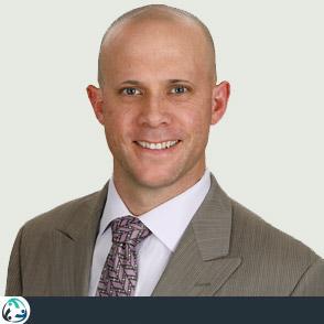 Steven R. Souders, PA-C