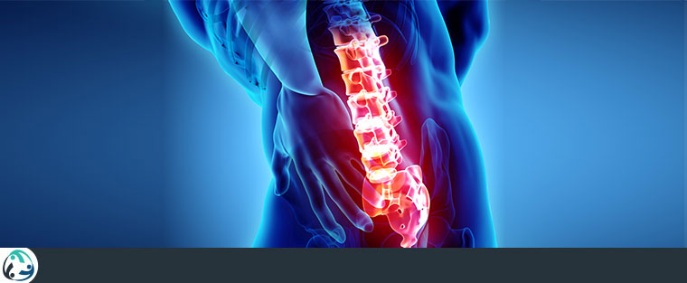 Facet Joint Injections for Cervical, Thoracic and Lumbar Spine Pain Near Me in Allen, TX and Plano, TX