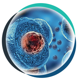 Regenerative Medicine Plano, TX & Allen, TX