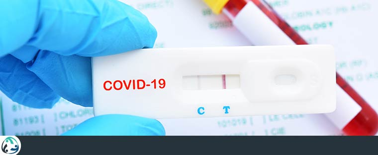 Covid-19 Antibody Testing in Plano, TX and Allen, TX