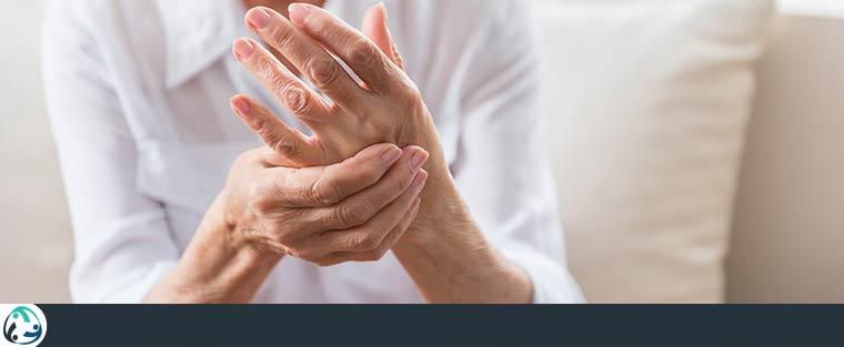 Arthritis Doctor Near Me in Plano, TX
