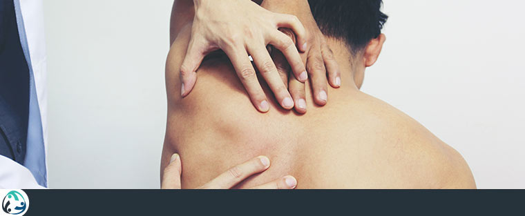 Neck Pain Specialist Questions and Answers