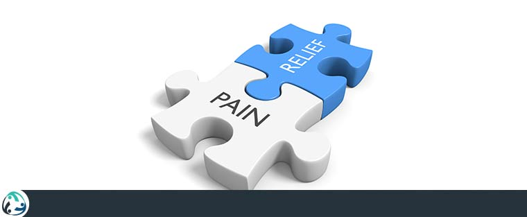 PRP Injections for Pain Questions and Answers