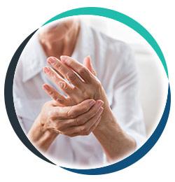 Arthritis Doctor in Plano, TX and Allen, TX