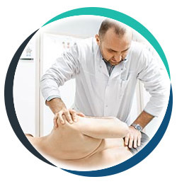 Spine Pain Treatment in Plano, TX and Allen, TX