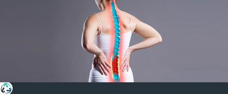 Herniated Disc Specialist Near Me