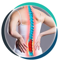 Herniated Disc Specialist Near Me in Plano, TX and Allen, TX