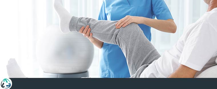 Knee Pain Doctor Near Me in Allen, TX and Plano, TX