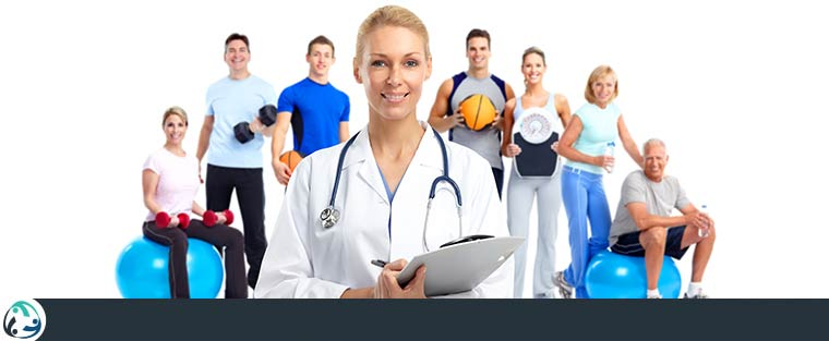 Sports Medicine Doctor Near Me in Allen, TX and Plano, TX