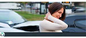Auto Accident Injury Treatment Near Me in Allen, TX and Plano, TX