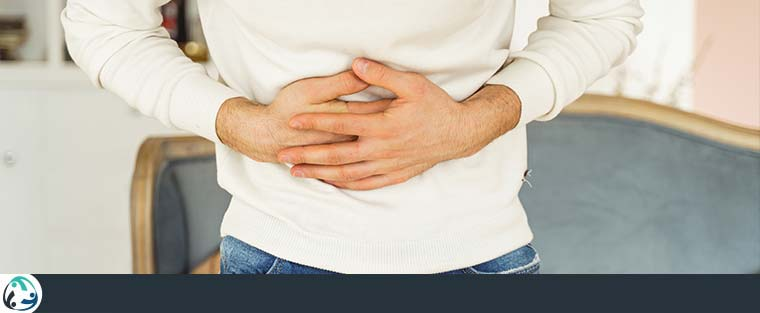 Abdominal and Pelvic Pain Treatment Near Me in Allen, TX and Plano, TX